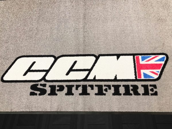 CCM-Spitfire-Bike-Mat-Workshop-Rug