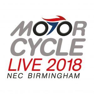 motrocycle-live-NEC-2018